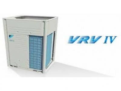 Quy trình Bảo dưỡng điều hòa trung tâm của công ty IMS Việt Nam